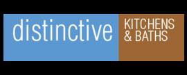 Distinctive Kitchens & Baths