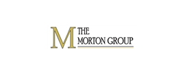 The Morton Group