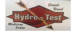 Great Bend Hydro-test and Supply
