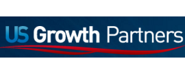 US Growth Partners