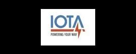 IOTA Engineering LLC