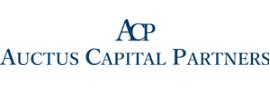 Auctus Capital Partners