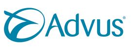 Advus Corporation