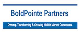 BoldPointe Partners, LLC