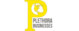 Plethora Businesses