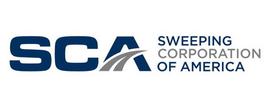 Sweeping Corporation of America, Inc.