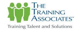 The Training Associates