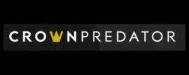 Crown Predator Holdings
