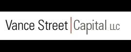 Vance Street Capital