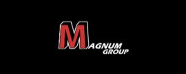 AC Magnum Coral Rock