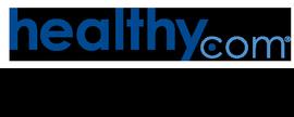 Healthy.com