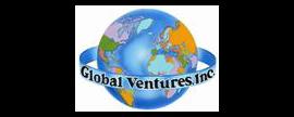 Global Ventures, Inc.