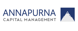 Annapurna Capital Management, LLC