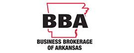 Business Brokerage of Arkansas