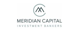 Meridian Capital LLC
