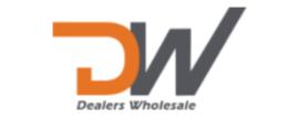 Dealers Wholesale