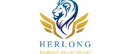 Herlong & Company