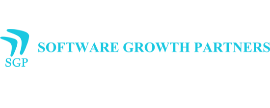 Software Growth Partners