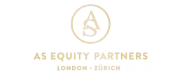 AS Equity Partners