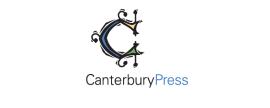 Canterbury Press