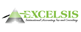 Excelsis Accounting Group