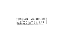 Bar Group Associates, Ltd.