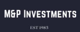 M&P Investments