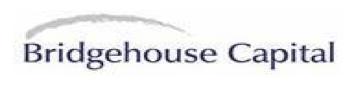 Bridgehouse Capital