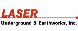 Laser Underground & Earthworks