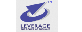 Leverage Capital Group