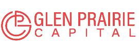 Glen Prairie Capital