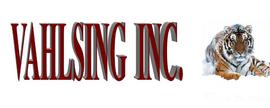 Vahlsing Inc.