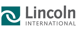 Lincoln International, LLC