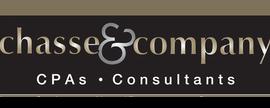 Chasse & Company