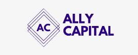Ally Capital
