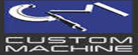 The Custom Group Inc