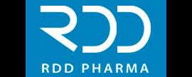 RDD Pharma