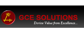 GCE Solutions, Inc.