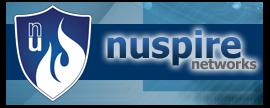 Nuspire Corporation
