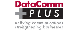 DataComm Plus