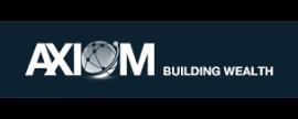 Axiom Capital Management