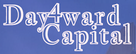 Day4ward Capital