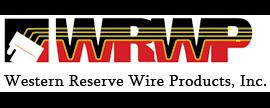 WRWP, LLC