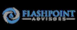 Flashpoint Advisors