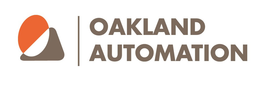 Oakland Automation