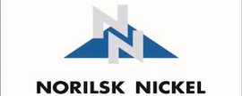 MMC Norilsk Nickel