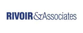 Rivoir & Associates