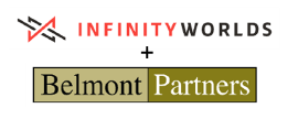 Infinity Worlds and Belmont Partners