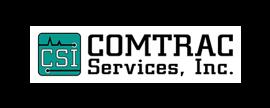COMTRAC Services