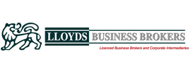 Lloyds Business Brokers
